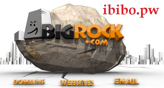 Ibibo discount coupons