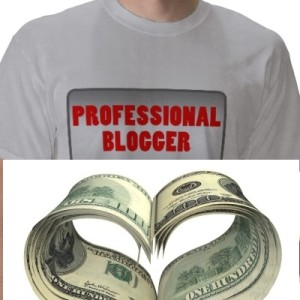 pro blogger 300x300 Top 10 Ways by Which A Blogger Can Make Money
