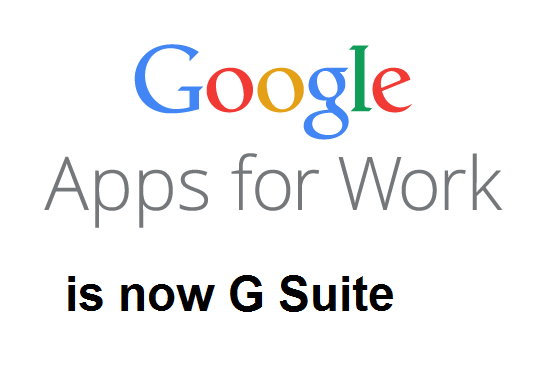 google-apps-for-work-coupon-code