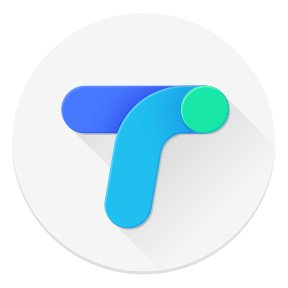 Google Tez Support Number